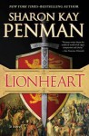 Lionheart - Sharon Kay Penman