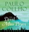 The Devil and Miss Prym (Audio) - Linda Emond, Paulo Coelho