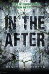 In the After (In the After #1) - Demitria Lunetta
