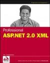 Professional ASP.NET 2.0 XML - Thiru Thangarathinam