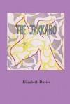 The Jakkabo - Elizabeth Davies, Karen Davies, Ben Davidson