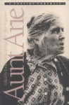Aunt Arie: A Foxfire Portrait - Arie Carpenter, Linda Garland Page, Eliot Wigginton