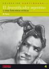 Colección Continuará: El desmitificador argentino y otras historietas eróticas (Continuará..., #4) - El Tomi, Juan Sasturain