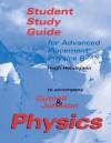 Physics: AP Student Study Guide - John D. Cutnell, Kenneth Johnson