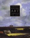 Art Through the Ages 1: The Western Perspective (w/Infotrac) - Helen Gardner, Christin J. Mamiya, Richard G. Tansey