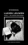 Lucien Leuwen Book One: The Green Huntsman - Stendahl, Louise Varèse