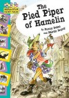 The Pied Piper Of Hamelin - Penny Dolan