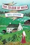 The Colour of Milk - Nell Leyshon