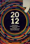 2012 Specjalna publikacja z okazji Światowego Tygodnia Książki
