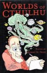 Worlds of Cthulhu - Robert M. Price