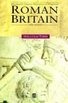 Roman Britain - Malcolm Todd