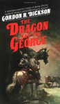 The Dragon and the George - Gordon R. Dickson