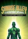 Sunrise Alley (Audio) - Catherine Asaro, Hillary Huber