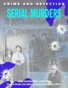 Serial Murders - Brian Innes, Charlie Fuller