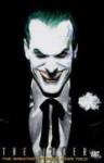 The Joker: The Greatest Stories Ever Told (Joker) - Mike Gold