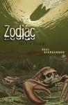 Zodiac: An Eco Thriller - Neal Stephenson, Patrick Arrasmith
