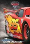 Cars 2 Junior Novelization (Disney/Pixar Cars 2) - Irene Trimble, Walt Disney Company