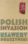 Polish Invasion - Ksawery Pruszyński, Peter Jordan, Neal Ascherson