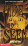 Hide and Seek - Jane McFann