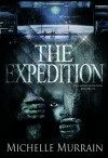 The Expedition: The Casitian Universe Series - Michelle Murrain