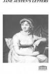 Jane Austen's Letters - Jane Austen