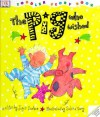 The Pig Who Wished (Toddler Story Book) - Joyce Dunbar, Selina Young