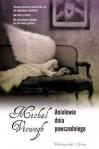 Aniołowie dnia powszedniego - Michal Viewegh