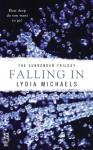 Falling In - Lydia Michaels