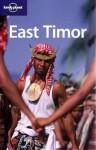 East Timor - Ryan Ver Berkmoes, Lonely Planet