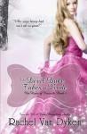 The Devil Duke Takes a Bride (The House of Renwick, #4) - Rachel Van Dyken
