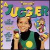 A Juggler - World Book Inc., Diane James