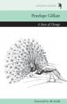 A State of Change - Penelope Gilliatt, Ali Smith