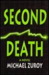 Second Death - Michael Zuroy