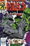 The Incredible Hulk Visionaries: Peter David, Vol. 6 - Peter David, Dale Keown, Kurt Busiek, Bill Jaaska
