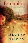 Penumbra - Carolyn Haines