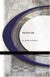 Big Sister Sally - Mary Freeman
