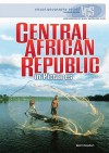 Central African Republic in Pictures (Visual Geography) - Matt Doeden