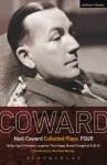"Coward Plays: 4: Blithe Spirit; Present Laughter; This Happy Breed; Tonight at 8.30 (ii): ""Blithe Spirit"", ""Present Laughter"", ""This Happy B (World Classics) - Noël Coward, Raymond Mander, Joe Mitchenson"