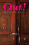 Out! Stories From The New Queer India - Minal Hajratwala