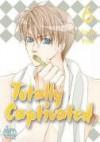 Totally Captivated, Volume 6 - Hajin Yoo