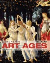 Gardner's Art through the Ages: The Western Perspective, Volume II: 2 - Fred S. Kleiner