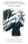 Our Common Country: Mutual Good Will in America - Warren G. Harding, Robert H. Ferrell