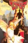 Supergirl: Wings - J.M. DeMatteis, Jamie Tolagson, Sherilyn van Valkenburgh