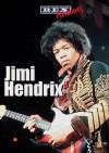 The Jimi Hendrix Experience (Rex Collections) - Matt Harvey, Marcus Hearn, James King