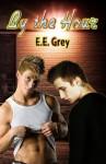 By the Hour - E.E. Grey