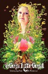 Eve's Harvest: One - Zoya Patel, Michelle Lovi, Lily Mulholland