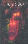 Kabuki, Vol. 5: Metamorphosis - David W. Mack