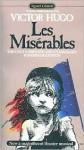 Les Miserables - Victor Hugo