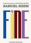 Fine - Samuel Shem