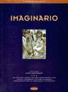 Imaginario - Horacio Altuna